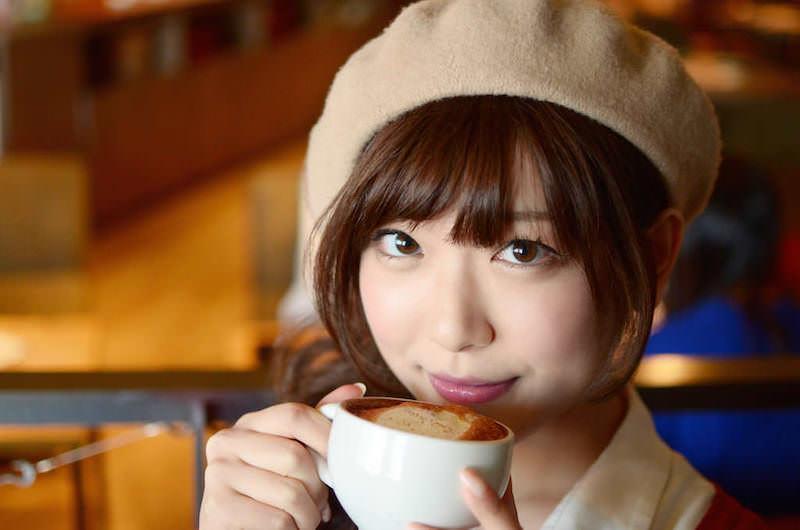 suzuko07