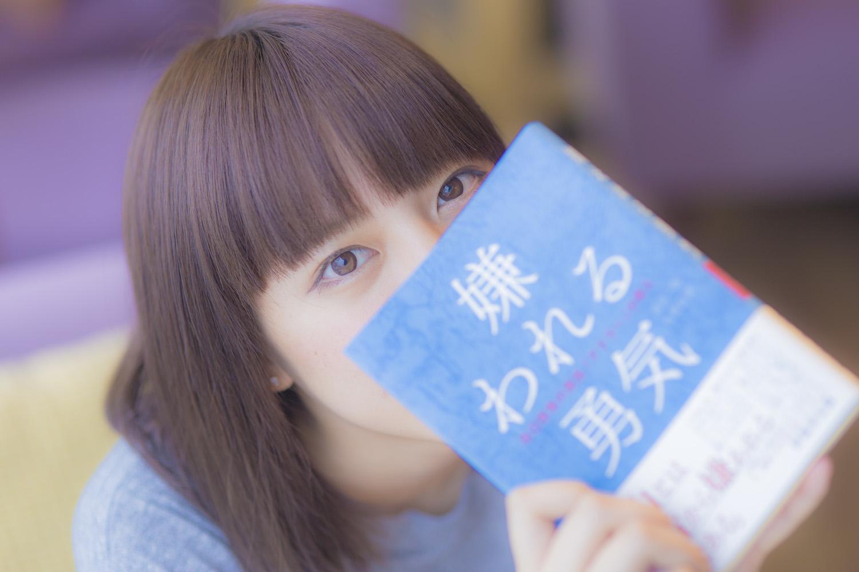 akari-mizu06