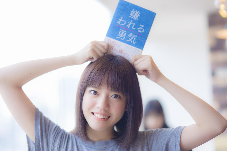 akari-mizu07