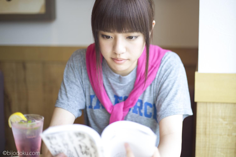akari-mizu11
