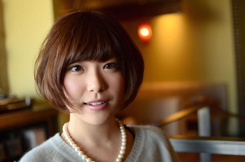 suzuko14