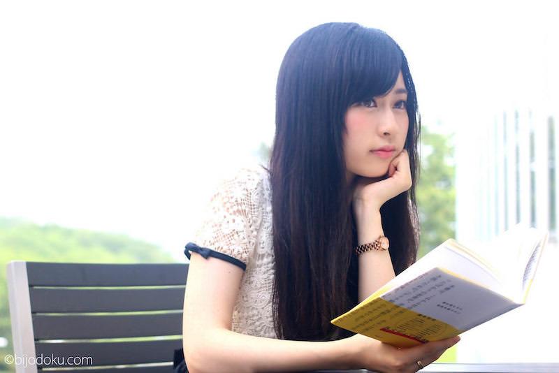 haruka-shikishi04