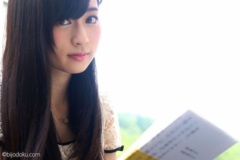 haruka-shikishi07