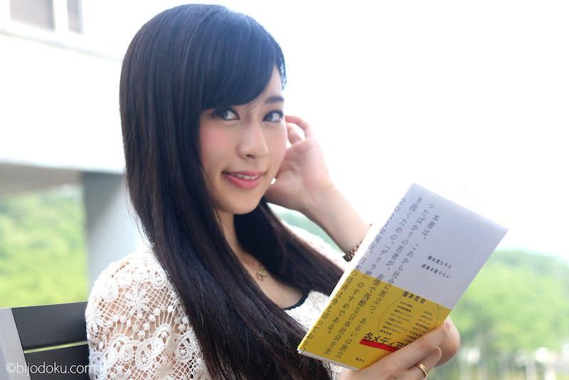 haruka-shikishi08