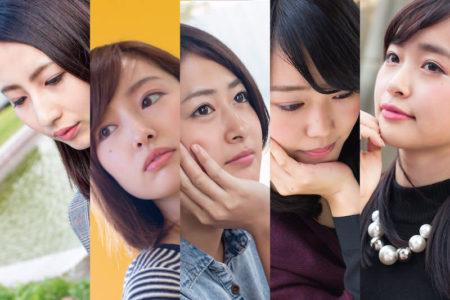 ミス横浜市立大学が紹介!オススメWebデザイン書5選!