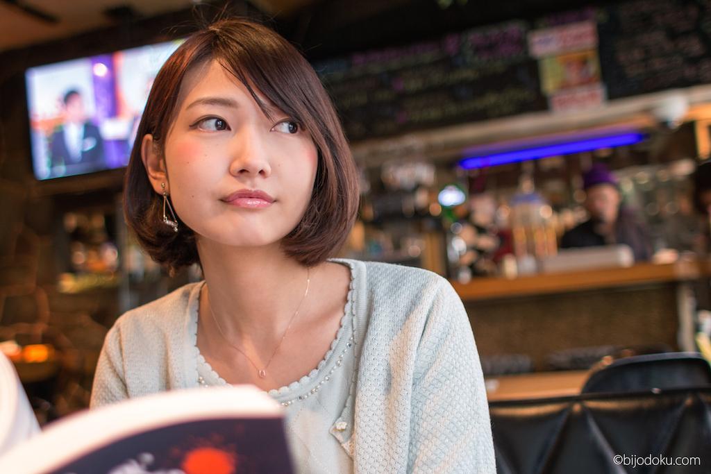kazumi-saitoh09