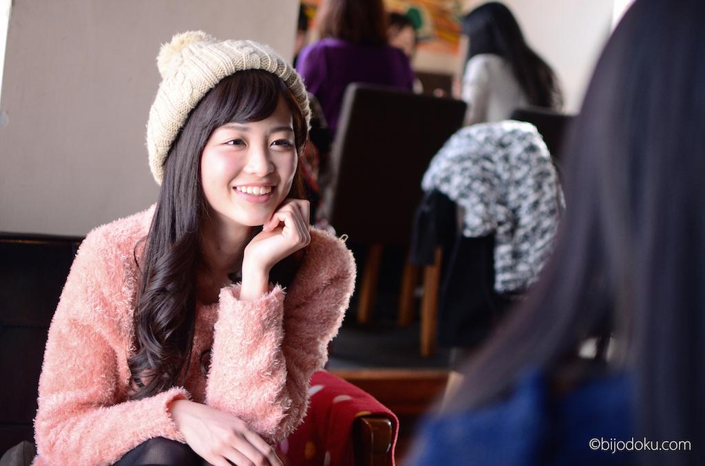 """【働く美女インタビュー】""""ソニーを復活させる女性""""つちださゆみ"""