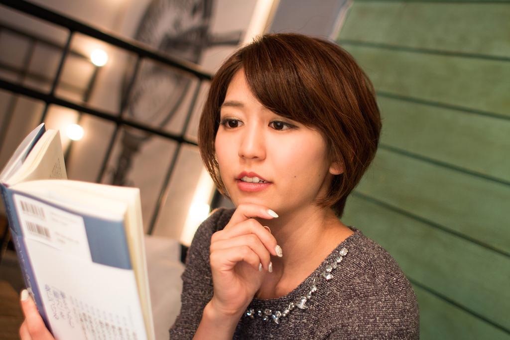 anna-tsuboi03