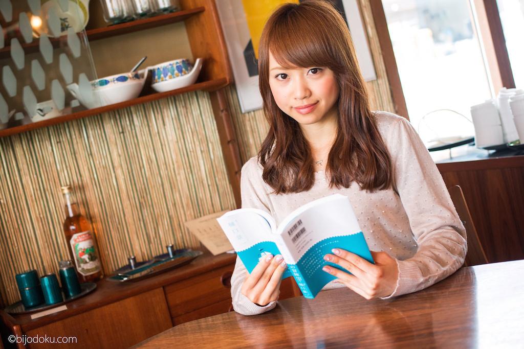 yurina-hayashi03