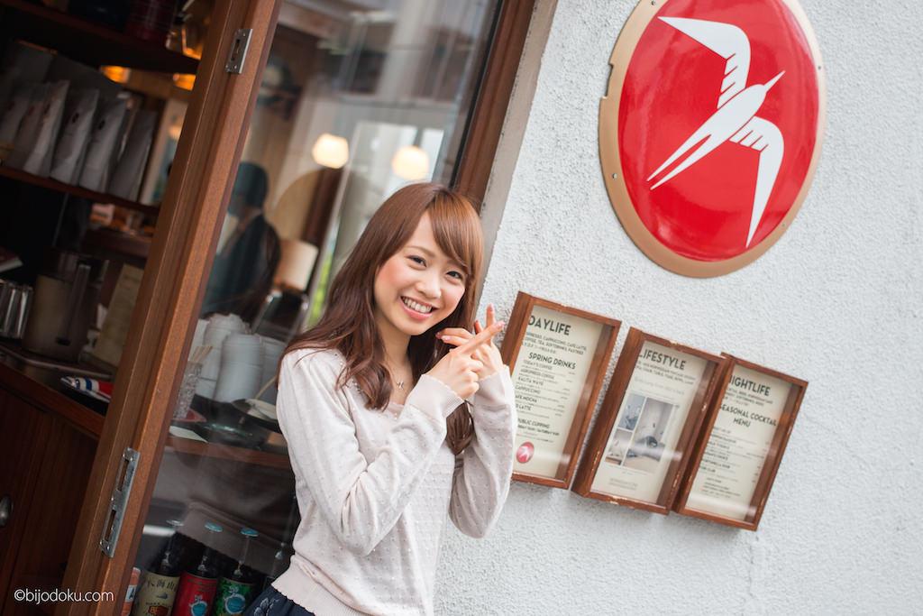 yurina-hayashi06