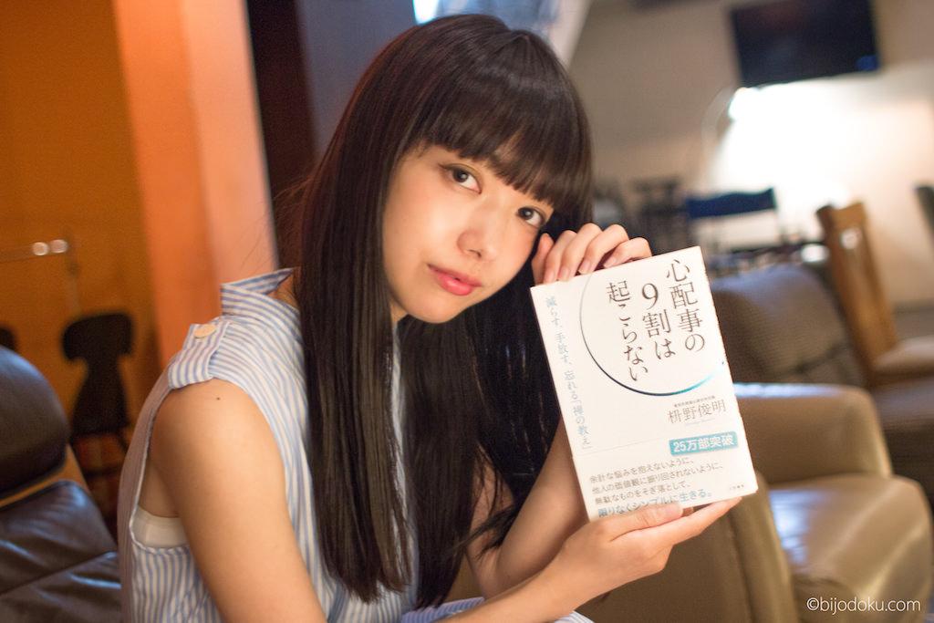 shiori-takesue01