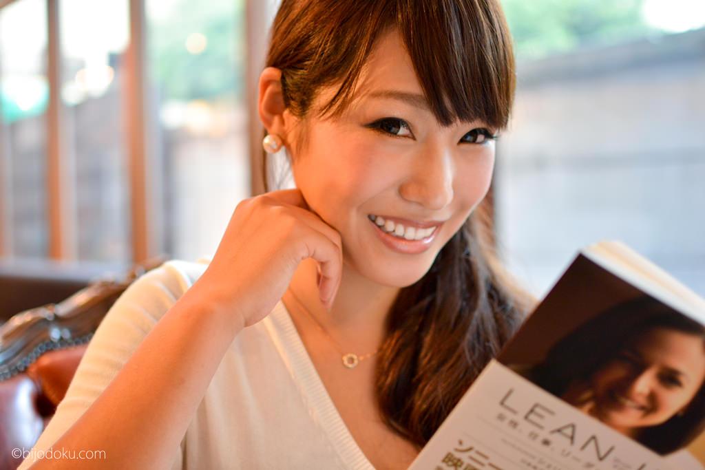 shiori-asahi03