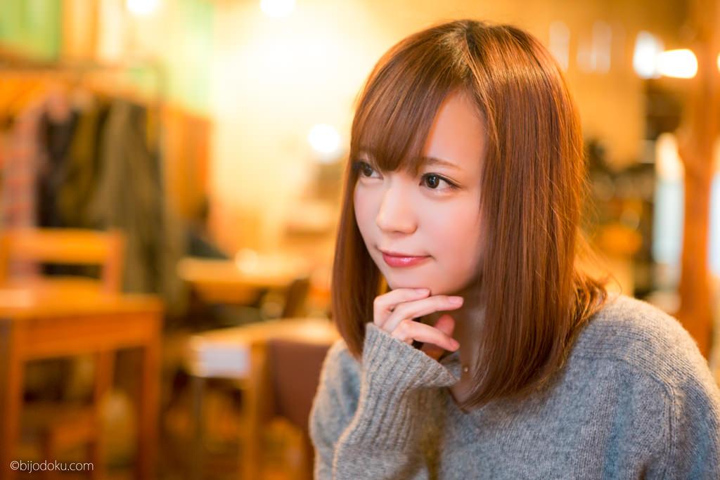 hiroko-kamata05