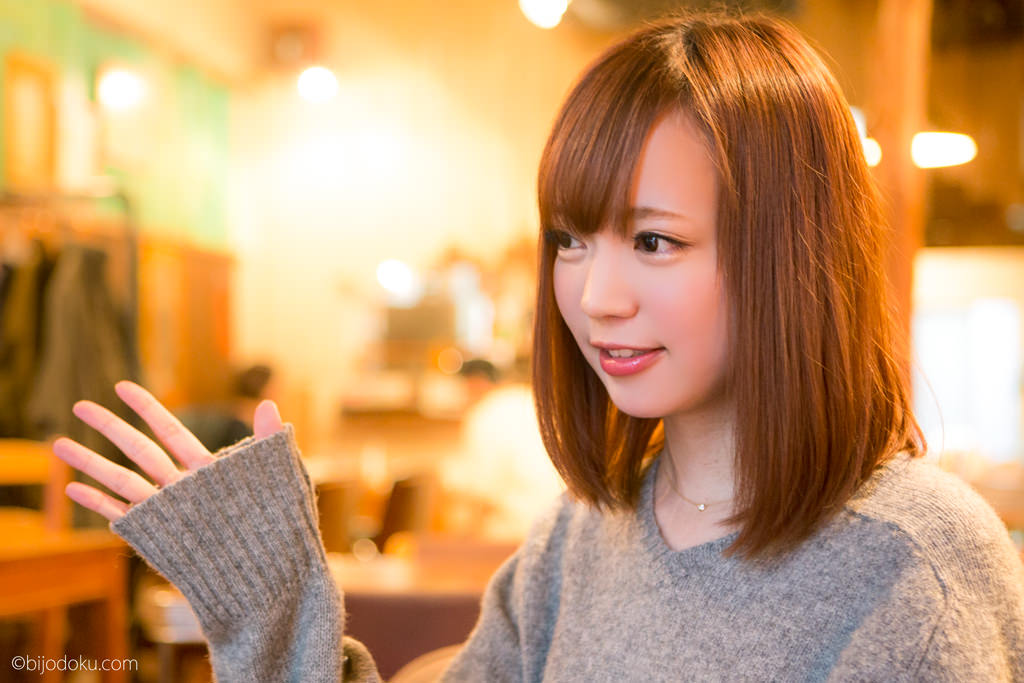 hiroko-kamata06