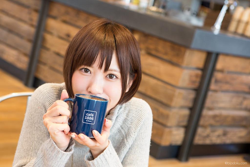 roa-cafe00