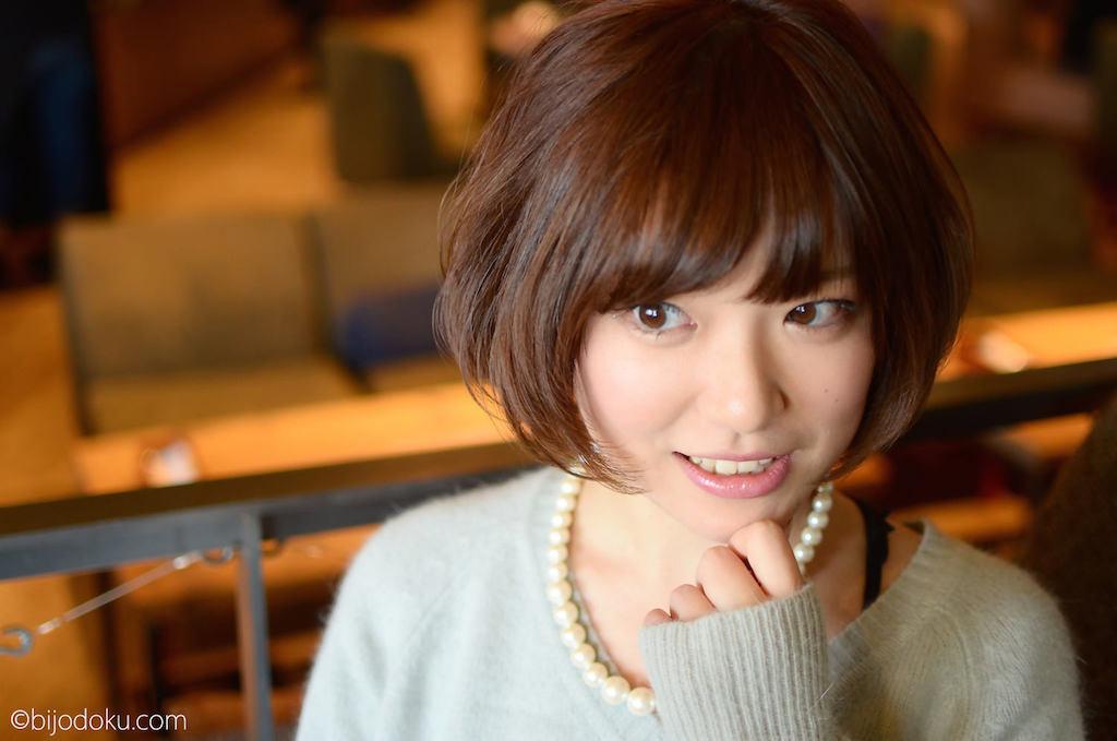 suzuko02