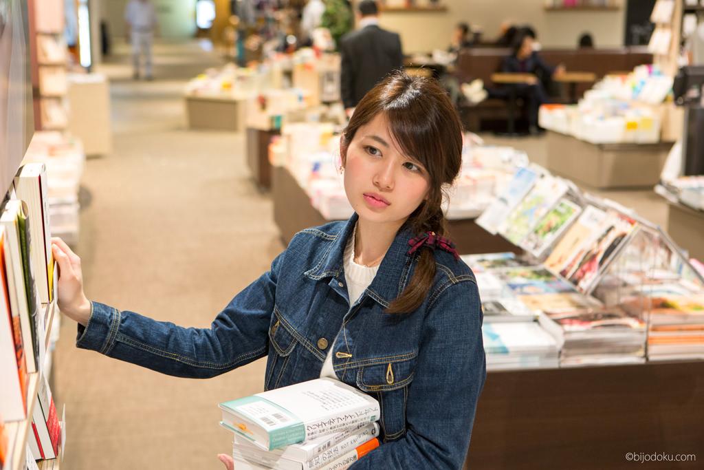 anna-tsutaya14