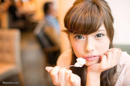 読書にもデートにもオススメ!渋谷でまったり過ごせるオシャレカフェまとめ。