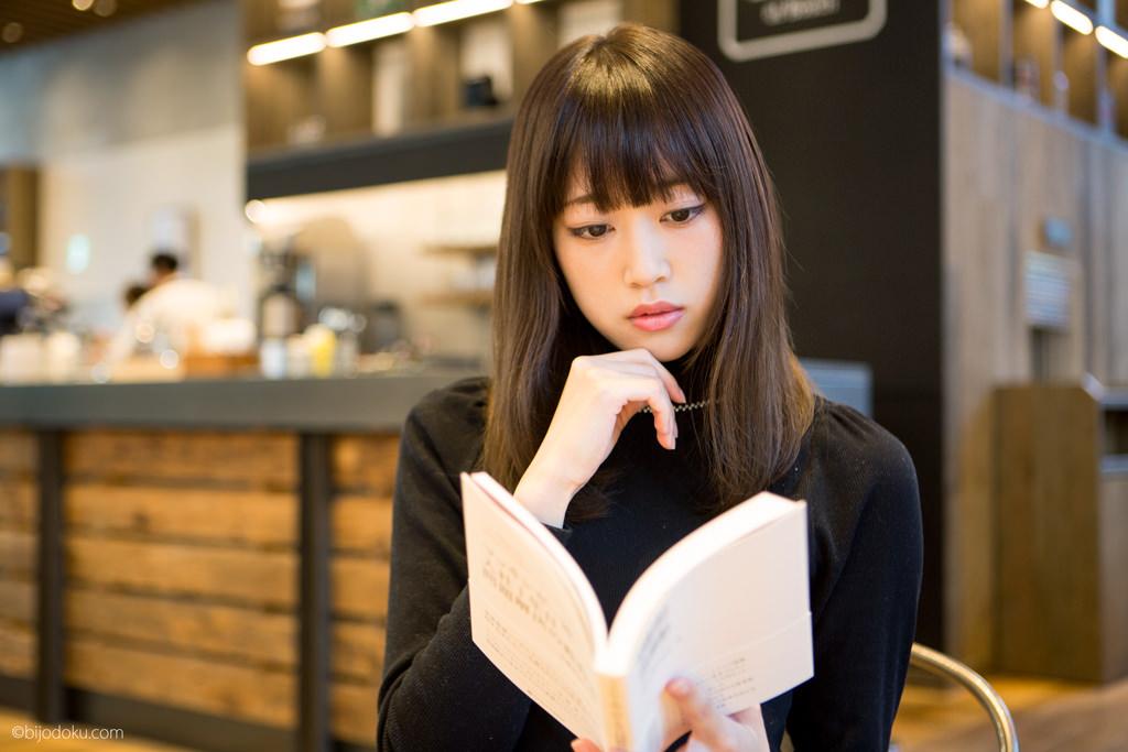 mizuki-shino03