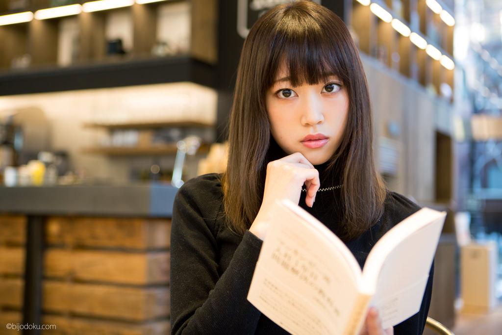 mizuki-shino04