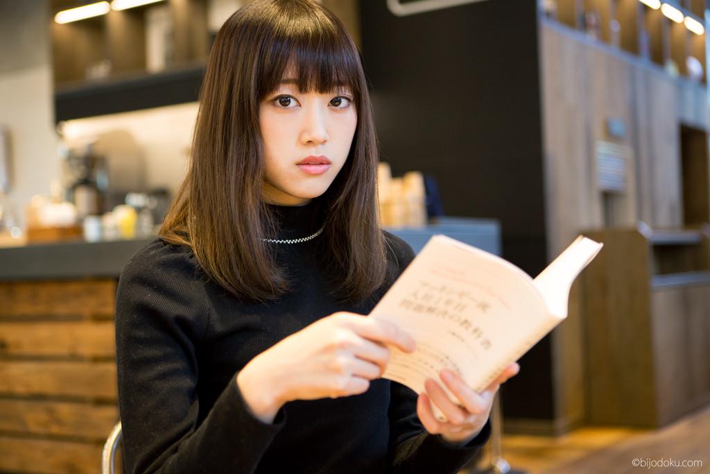 mizuki-shino05