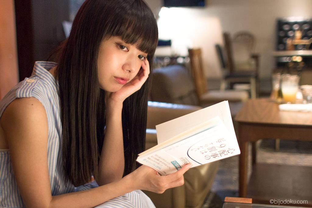 shiori-takesue02