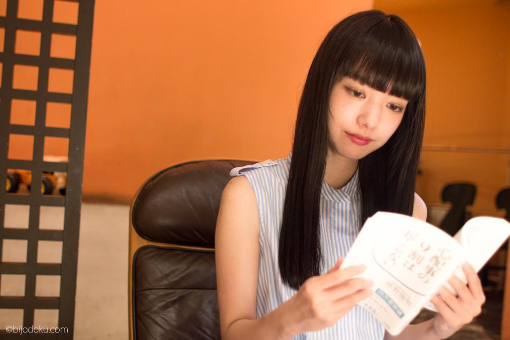 shiori-takesue03