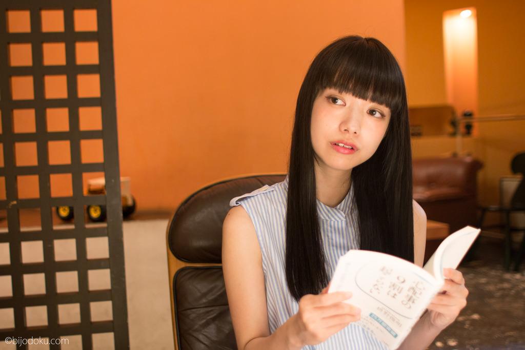 shiori-takesue04
