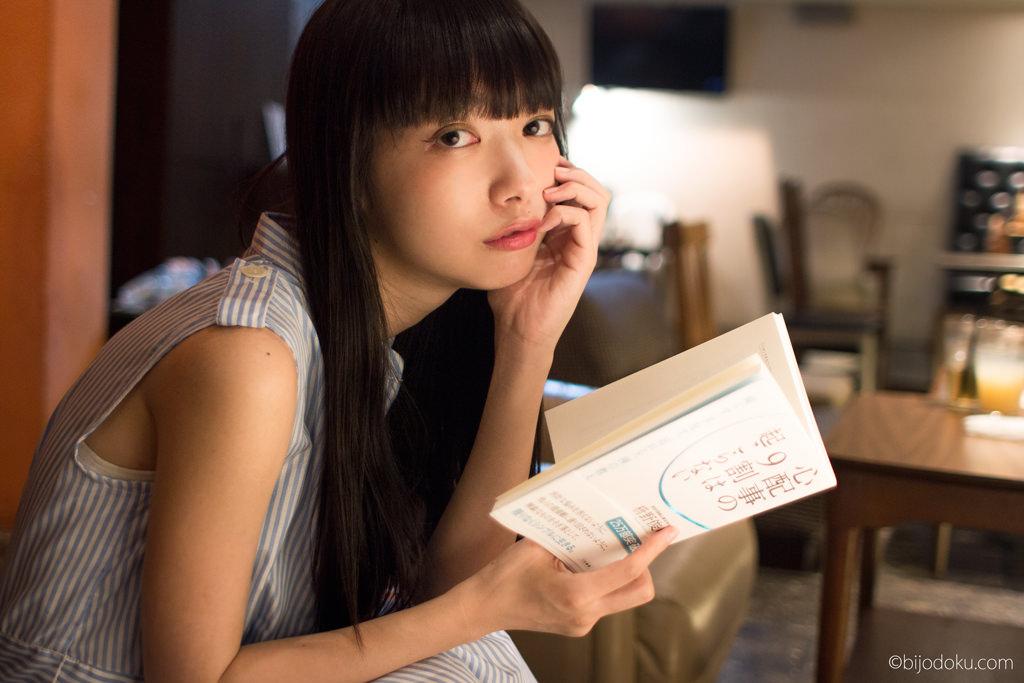 shiori-takesue05-2