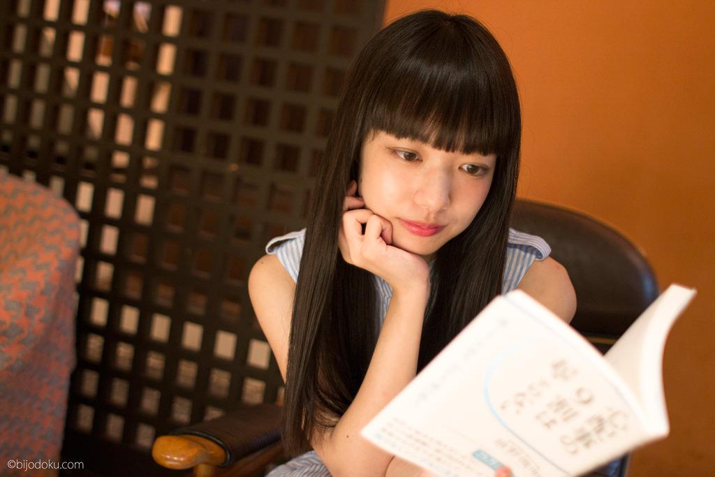 shiori-takesue07