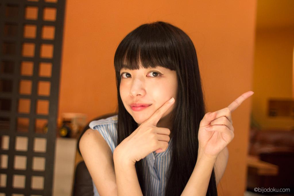 shiori-takesue08