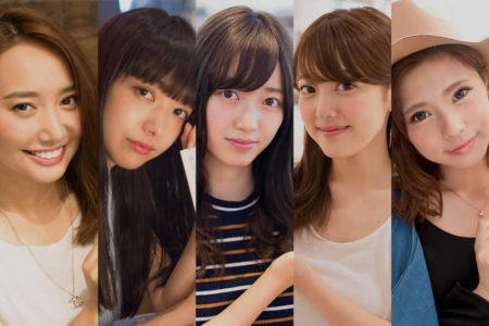 7月のビジネス書人気記事ランキング!