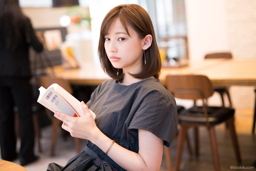 nakao-creative05-2