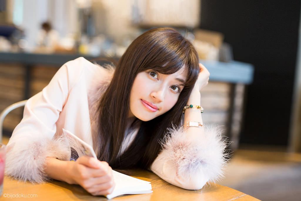 nozomi-honne06